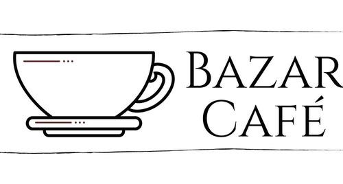 café grano molido