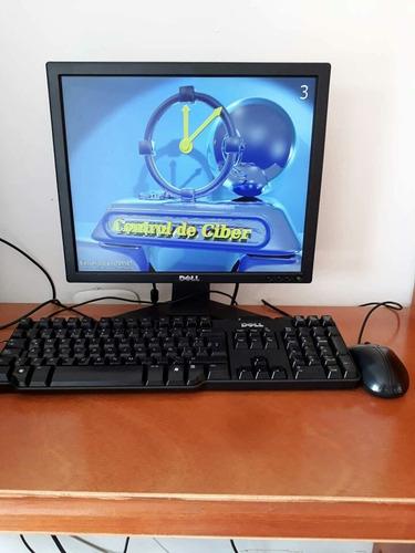 cafe internet
