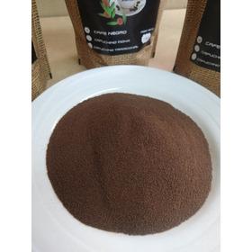 Cafe Negro Soluble Mcgeva , 250 G .espry Dried Regular