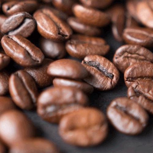 café nescafé® tradición tarro  170g pack x3