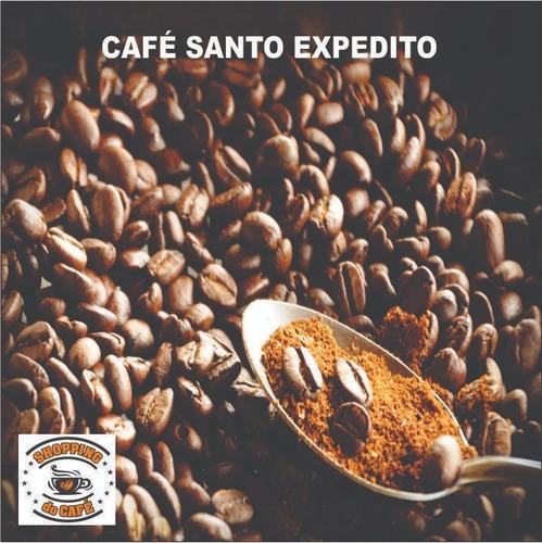 café pó 26kg tradicional certificado sul mg arábica coffee