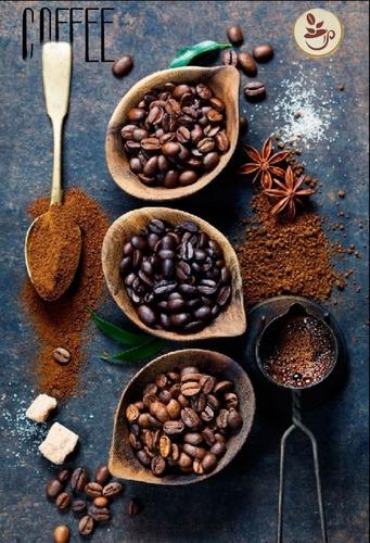 café por libras 100 % colombiano domi - l a $10000