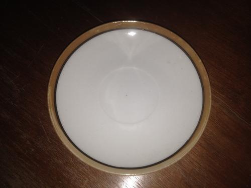 café porcelana antiga xícara chá