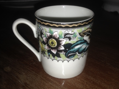 café porcelana xícara chá