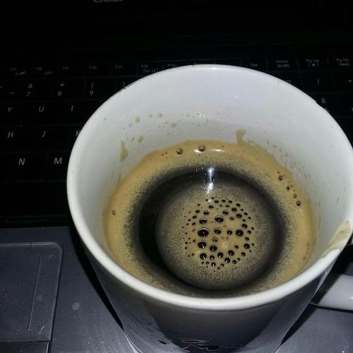 café que emagrece seca barriga perda peso oferta limitada