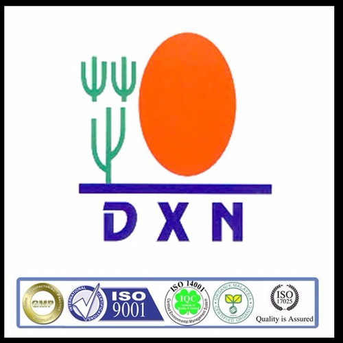 cafe saludable dxn (con pv)