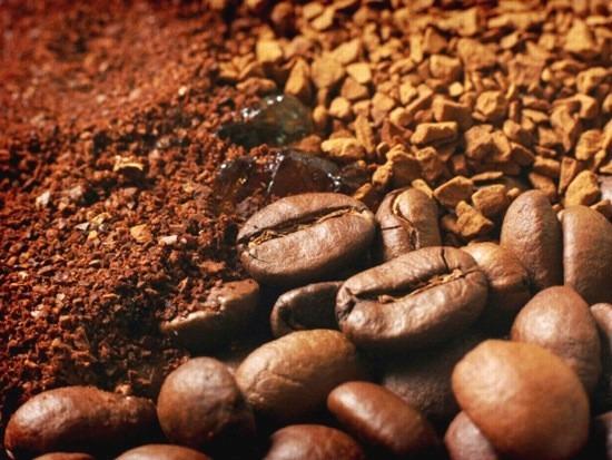 Descubra como é feito o café solúvel Cafe-soluvel-gourmet-liofilizado-100-arabica-1kg-D_NQ_NP_638225-MLB25396650342_022017-F