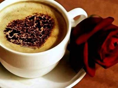 café turco tueste especial  kilo $13.990 por kilo