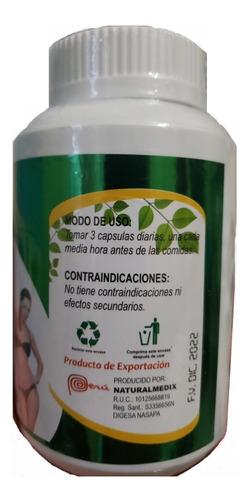 café verde 500 mg adelgazante producto nacional x 2