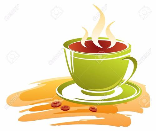 café verde adelgazante