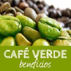 café verde el secreto para la perdida de peso efectiva