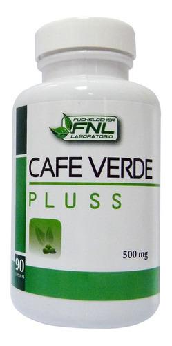 cafe verde plus + te matcha potente quemador grasa reduzca