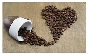 cafeina 370mg 150 capsulas apisnutri o melhor do mercado!