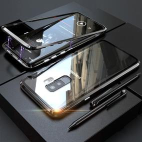7ced64076ed Samsung J8 Chile - Carcasas, Fundas y Protectores Carcasas y Fundas para  Celulares en Mercado Libre Chile