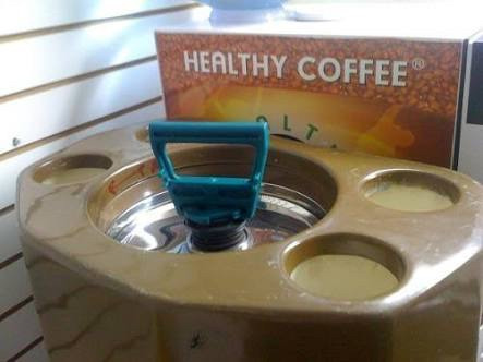 cafenauta