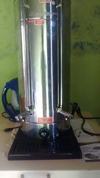 cafeteira 110 volts