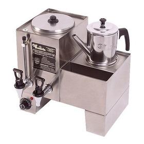 Cafeteira Conjugada 3 Litros Monarcha M31b Elétrica Varimaq