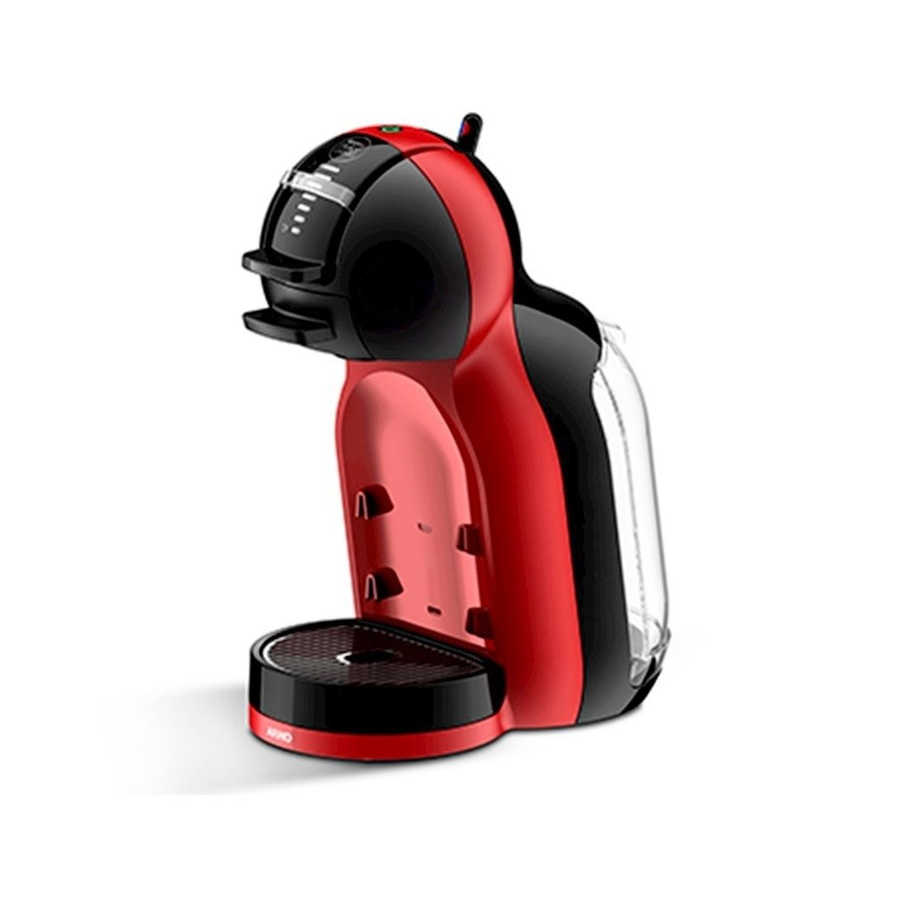 ed65a0b42 Cafeteira Expresso Arno Dolce Gusto Mini Me Autc Dmm8- 110v - R  329 ...