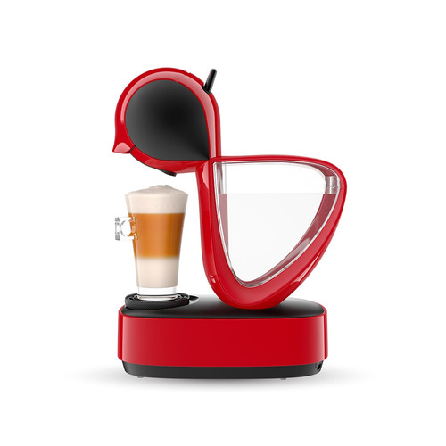 cafeteira expresso dolce gusto