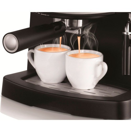 cafeteira expresso mondial
