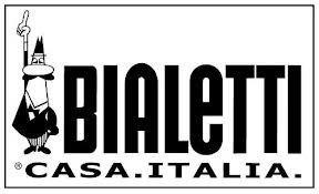 cafeteira italiana bialetti modelo: french press 350ml