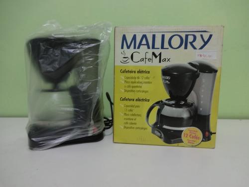 cafeteira mallory
