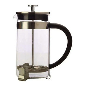 Cafeteira Maxwell & Williams Blend Plunger Chrome