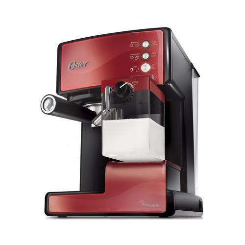 cafetera automática expreso / bvstem6601r-013