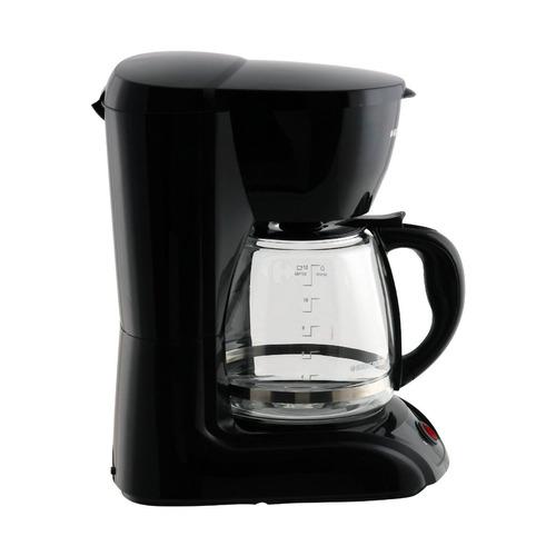 cafetera black and decker (cm1201b-ar) nueva gtía
