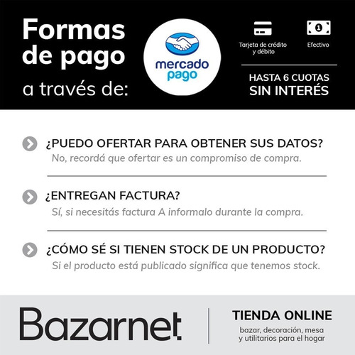 cafetera bodum  0,35 lts 3 poc.  brasil white d10948-913