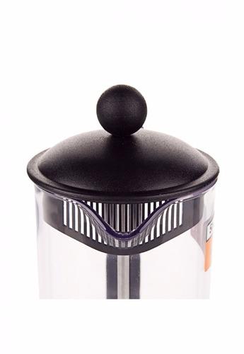 cafetera bodum brazil 8 tazas irrompible original polonia