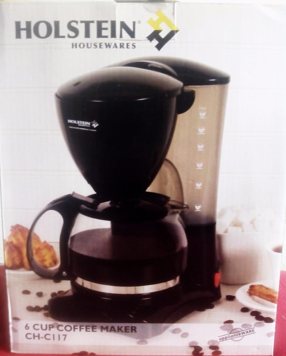 Cafetera coffee art culo importado cocina moderna maker for Articulos de cocina df