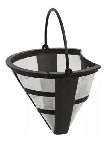 cafetera de filtro electrolux cmb31 jarra de vidrio 5506