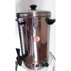 Cafetera De Filtro Sikla 9 Litros Automatica
