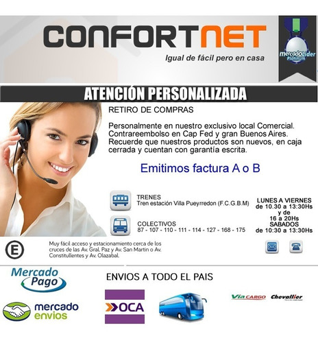 cafetera electrica yelmo ca7103 6 tazas 650w confortnet
