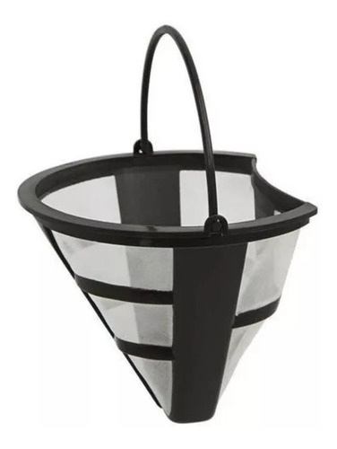 cafetera electrolux cmb31 negra 220v