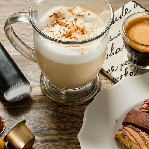 cafetera espresso oster 6701 automática primalatte 19bar pce