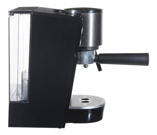 cafetera express digit18bar ca9196xe atma