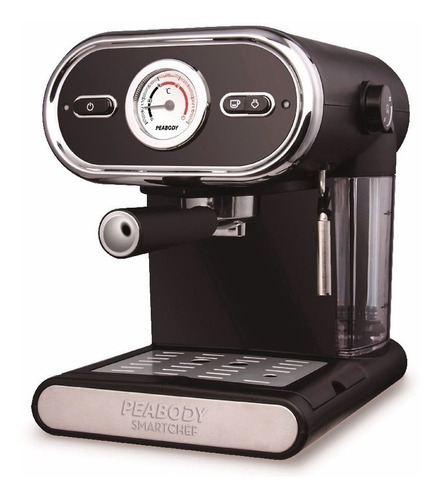 cafetera express peabody cf5002 15b