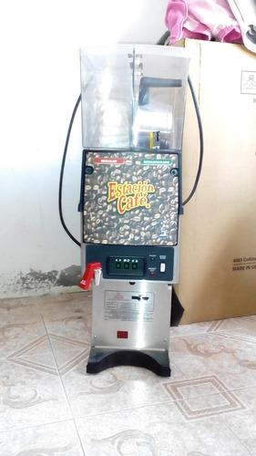 cafetera grindmasrter modelo gnb-20h