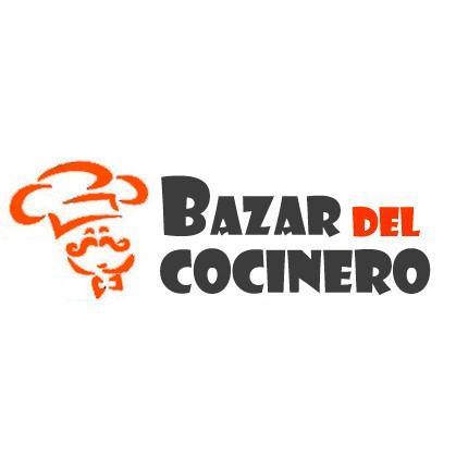 cafetera italiana expresso 10 tazas bialetti kitty inox
