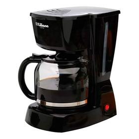 Cafetera Liliana Cofix Ac960 Negra 220v