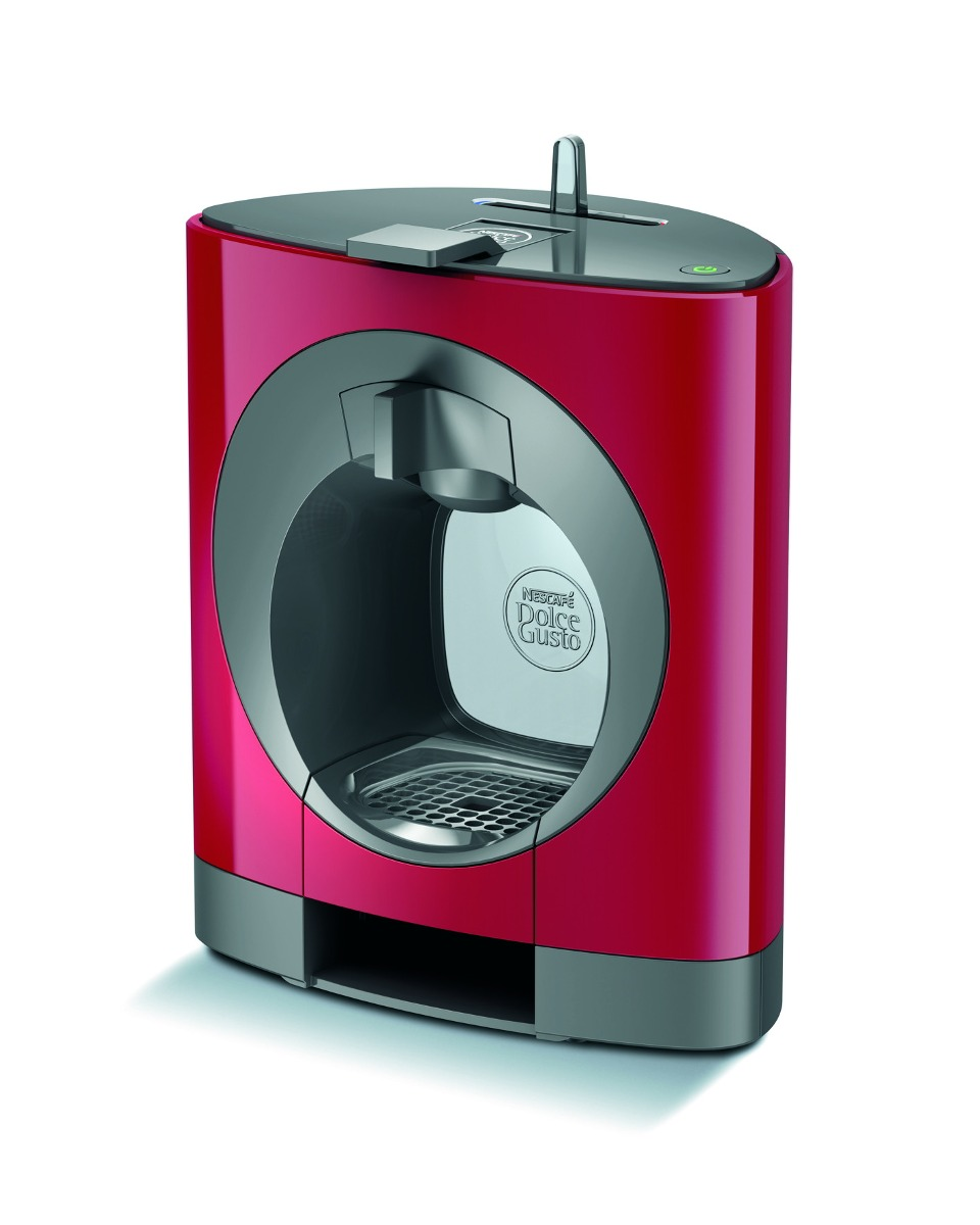 2944804da great cafetera manual nescaf dolce gusto oblo with cafetera krups dolce  gusto no sale agua.
