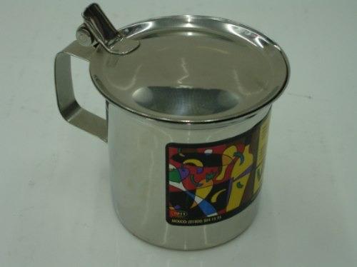 cafetera monaco 240 ml. mod.: 05035