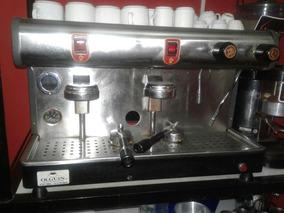 ee857d9c4 Cafetera Monaco en Mercado Libre Argentina
