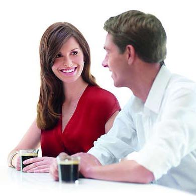 Shidduch dating bloggers