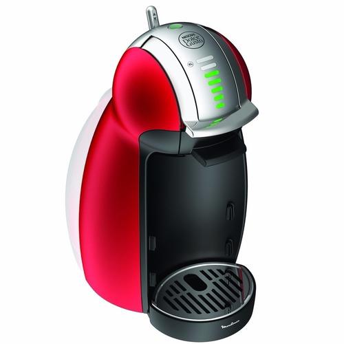 cafetera moulinex automatica