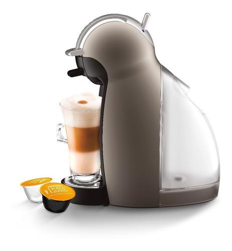cafetera moulinex nescafe dolce gusto genio 2 tienda oficial