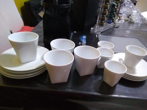 cafetera nespresso inissia poco uso