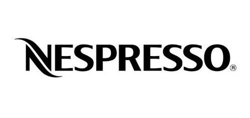 cafetera nespresso lattissima one + cápsulas